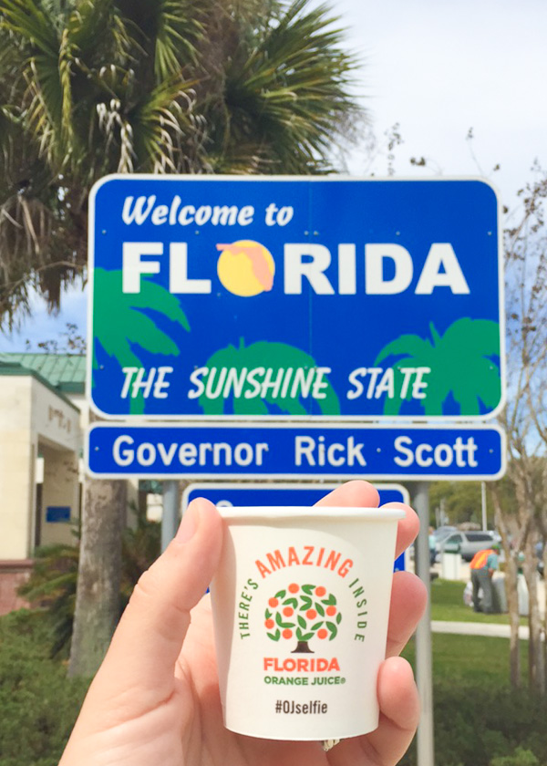 Florida | www.heartandstove.com
